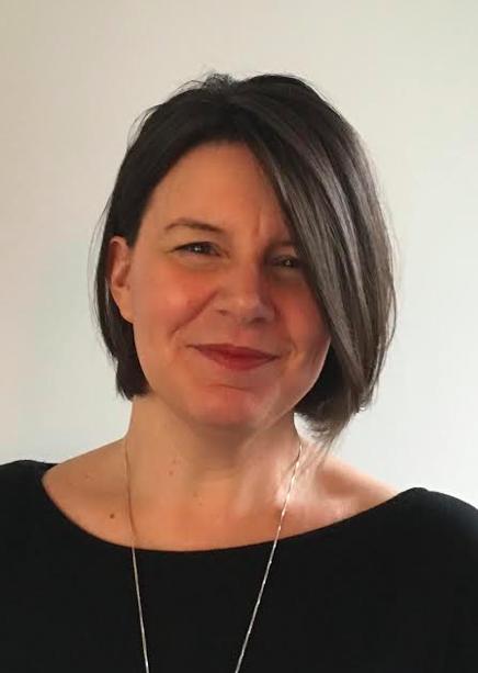 Liz Robinson: Motherhood and Headship Series