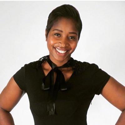 Nadine Bernard: Motherhood and Headship Series